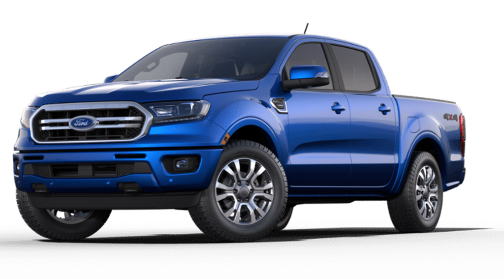 New 2019 Ford Ranger For Sale in Riverhead, NY   Near Manorville